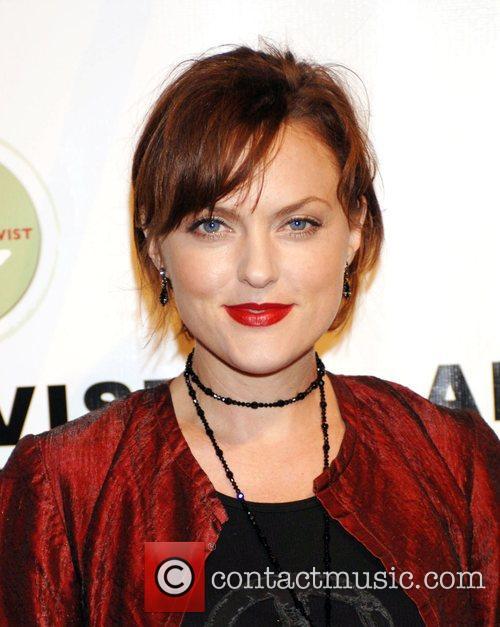 Elaine Hendrix 4th Annual Artivist Film Festival -...