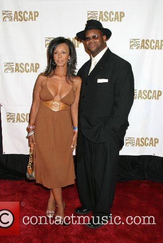 2007 ASCAP Awards
