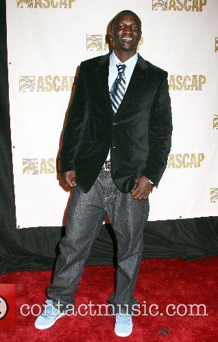 ascap music awards 27 wenn1411099
