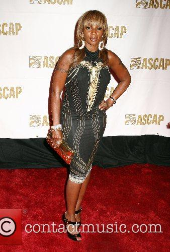 20th anniversary of the ASCAP Rhythm and Soul...