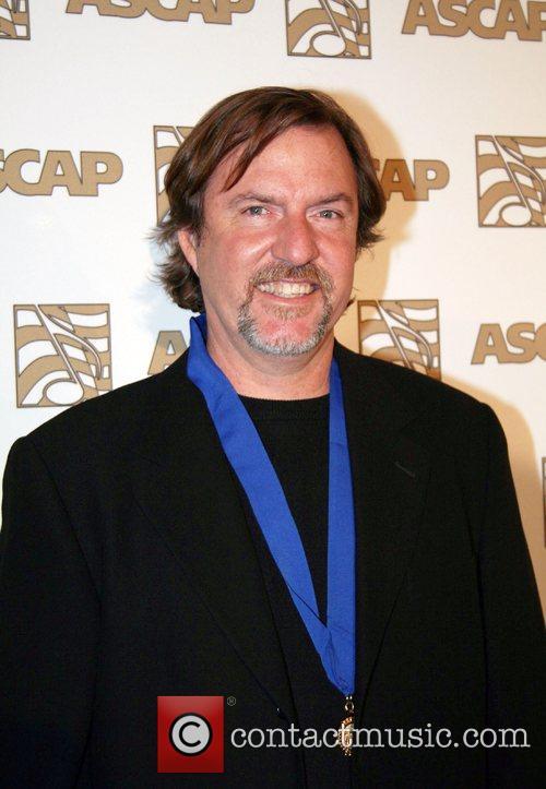 Brett Nelson and Ascap 2