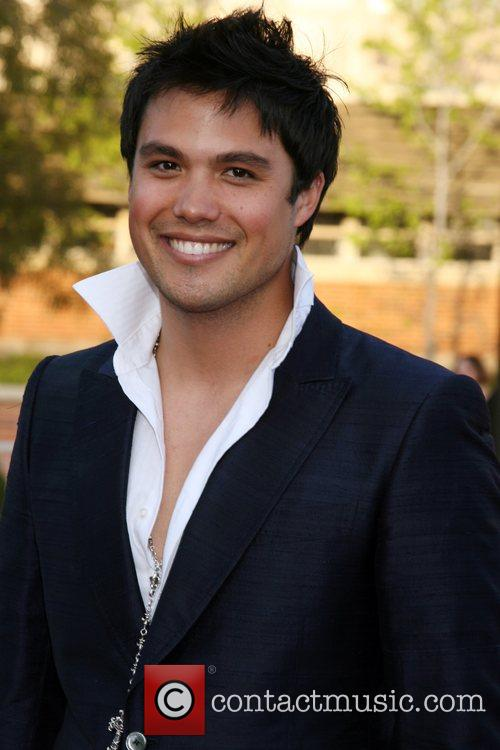 michael copon kim kardashian. Michael Copon And Kim