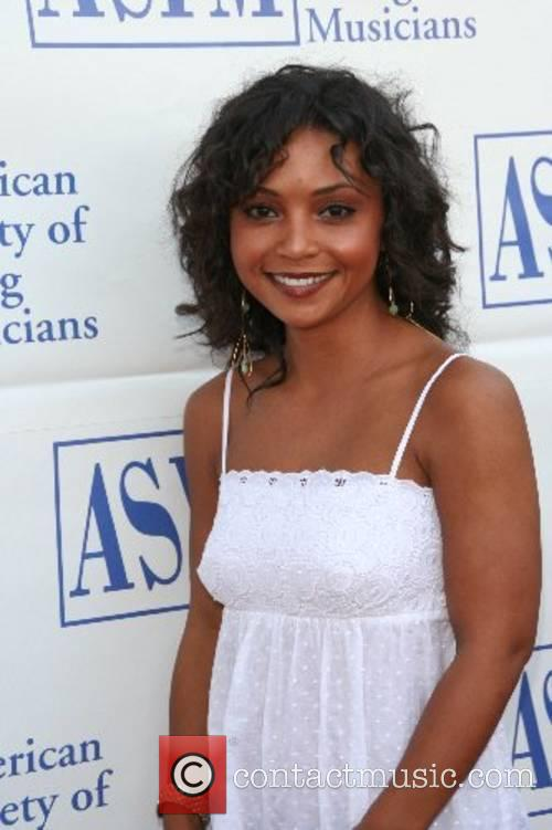 Danielle Nicolet, Asym Annual Spring Benefit Concert