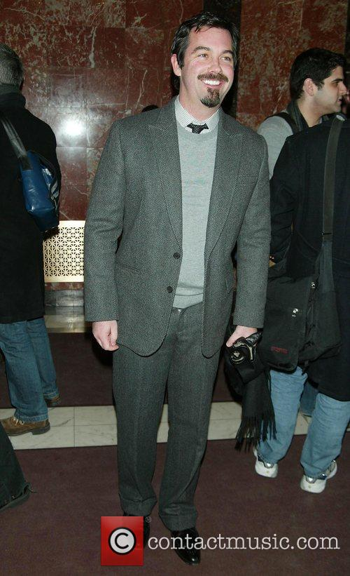 Duncan Sheik 3