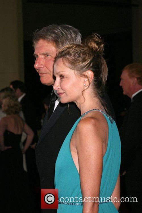 The G'Day USA Australia.com Black Tie Gala