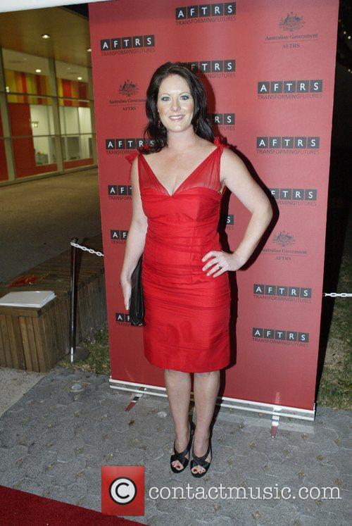 Kate Mac 1