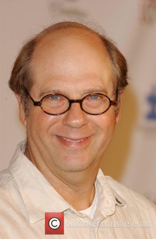 Stephen Tobolowsky The Fifth Annual Acts of Love...