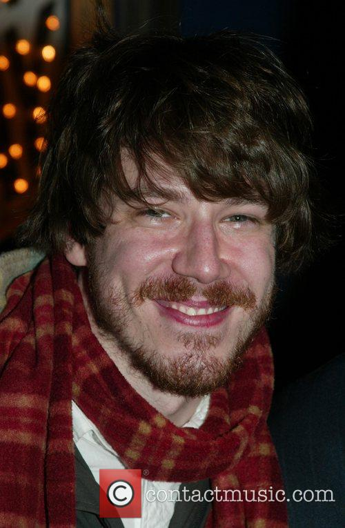 John Gallagher Jr. and John Gallagher 2