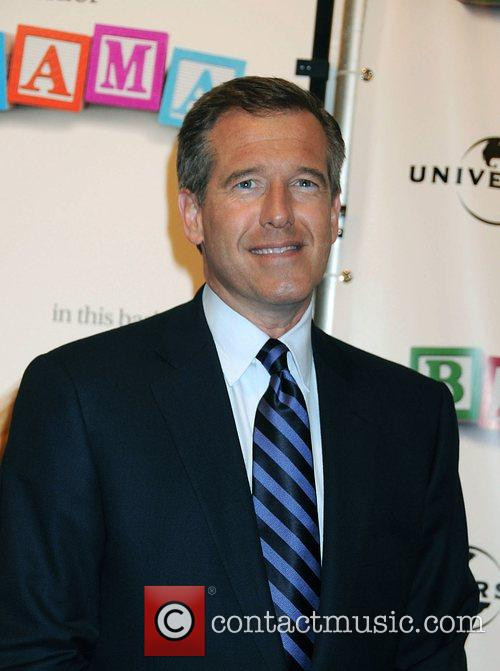 Brian Williams 2
