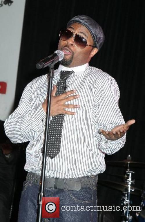 Musiq Soulchild