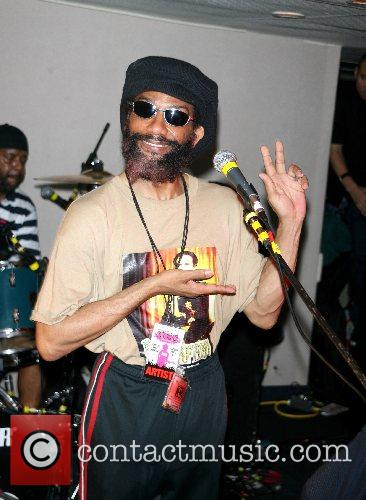 Bad Brains 8