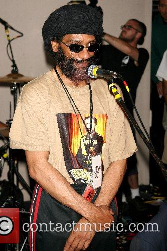 Bad Brains 3