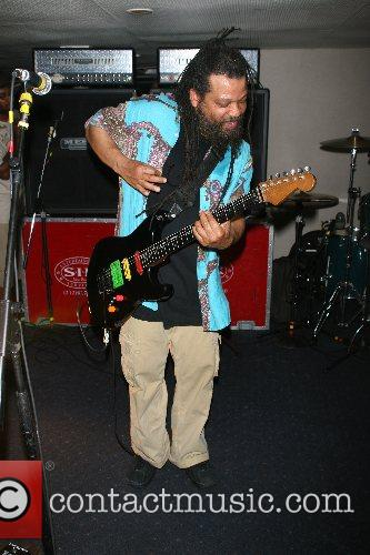 Bad Brains 6