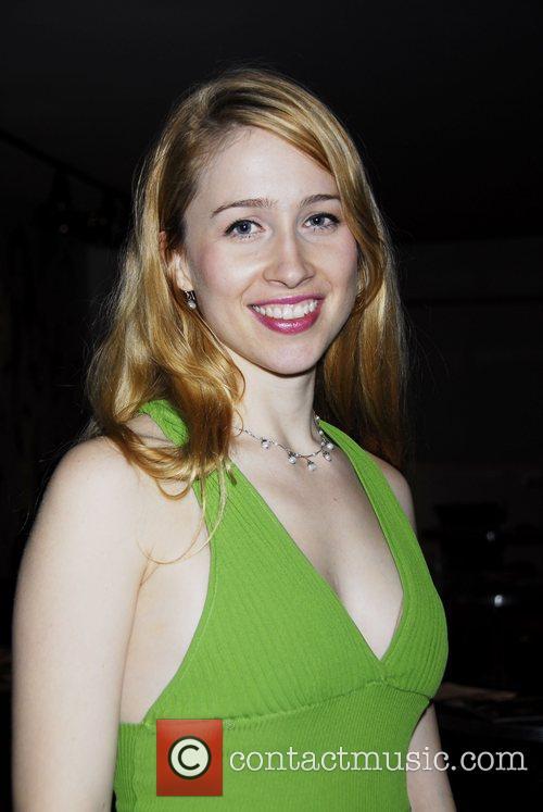 Charlee Danielson Nude Photos 36