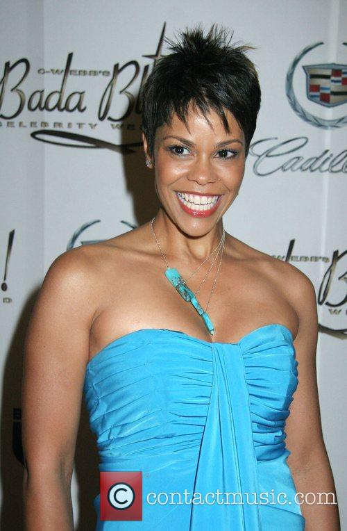 April Woodard 3