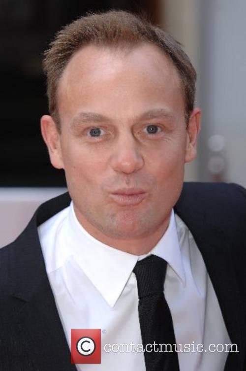 Jason Donovan 3