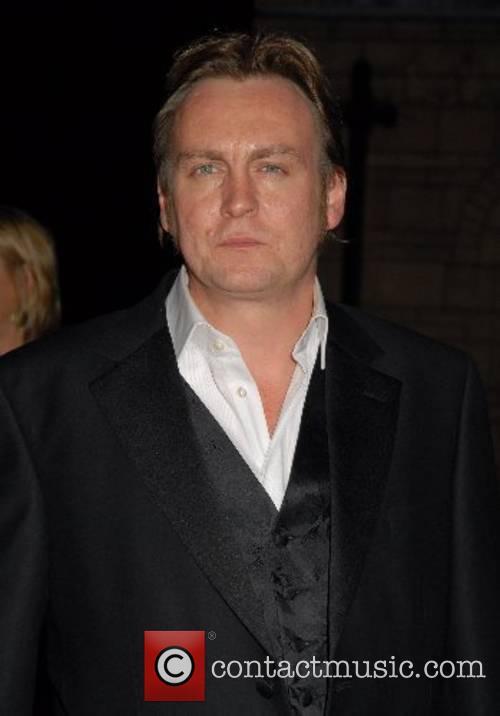Philip Glenister 4