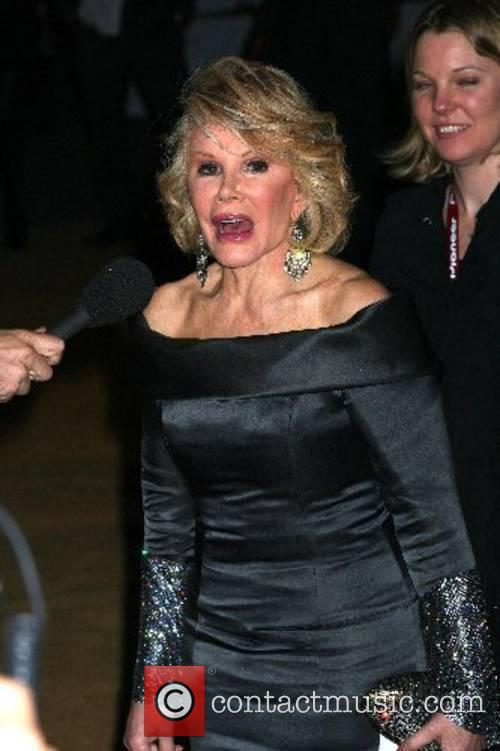 Joan Rivers 8