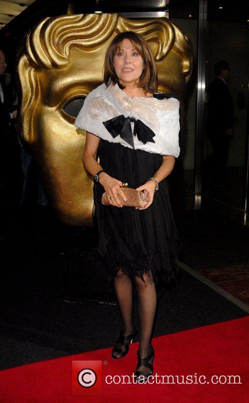 British Academy Children's Awards 2007