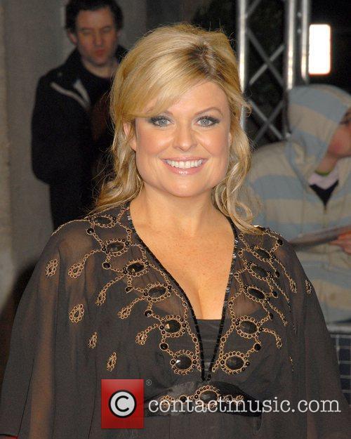 Emily Symons,  British Academy Television Awards (BAFTA)...