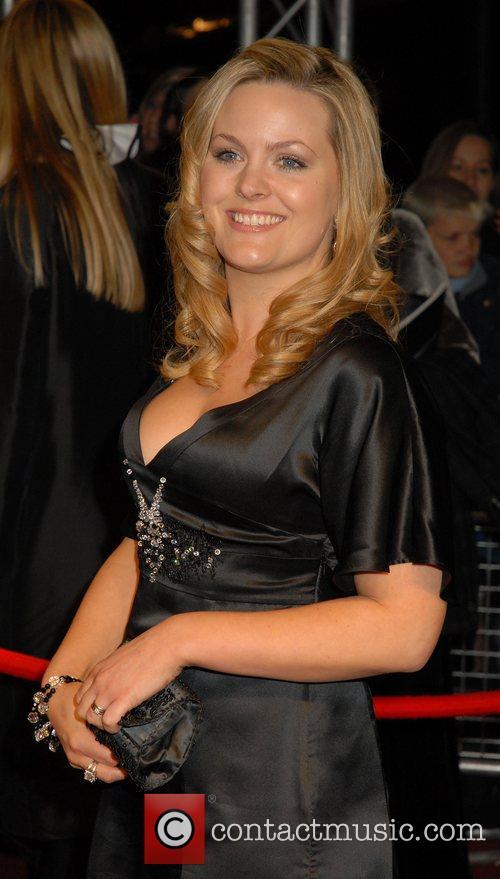 Emily Symons