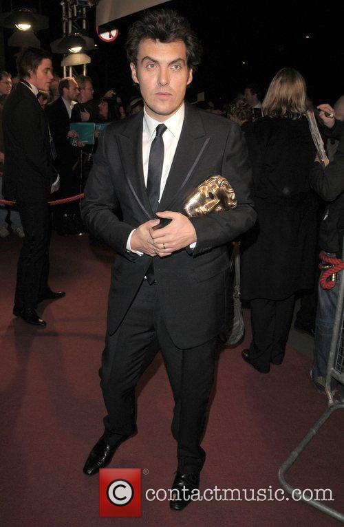 Joe Wright and Grosvenor House 3