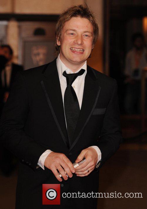 Jamie Oliver 2