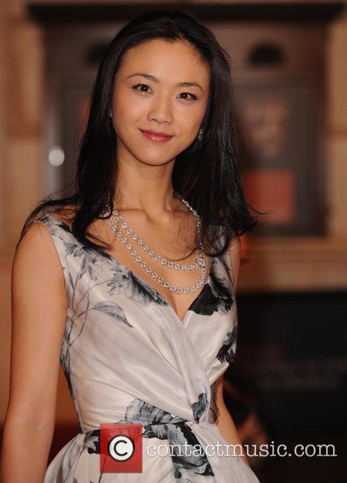 Tang Wei 1
