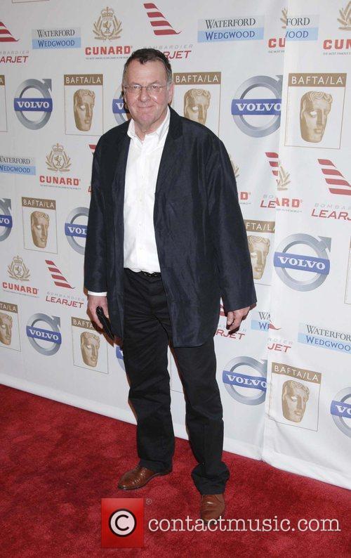 Tom Wilkinson 5