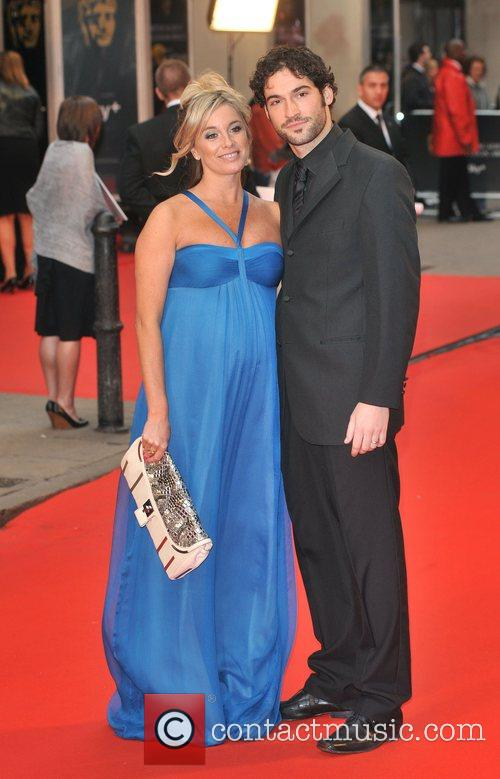 tamsin outhwaite 1830417