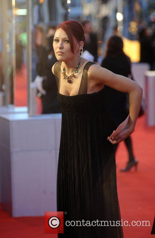 Emma Griffiths 6