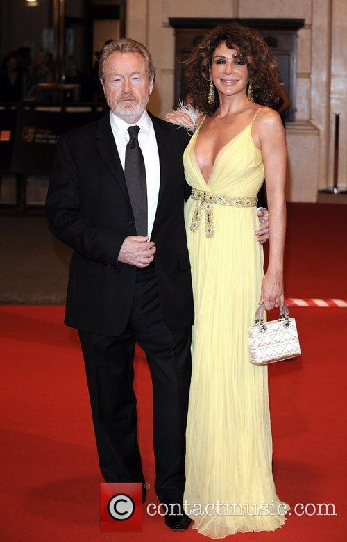 Ridley Scott 6
