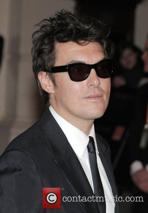 Joe Wright and British Academy Film Awards 2008 4