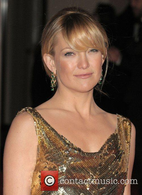 Kate Hudson and British Academy Film Awards 2008 11