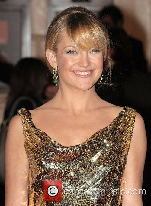 Kate Hudson and British Academy Film Awards 2008 10
