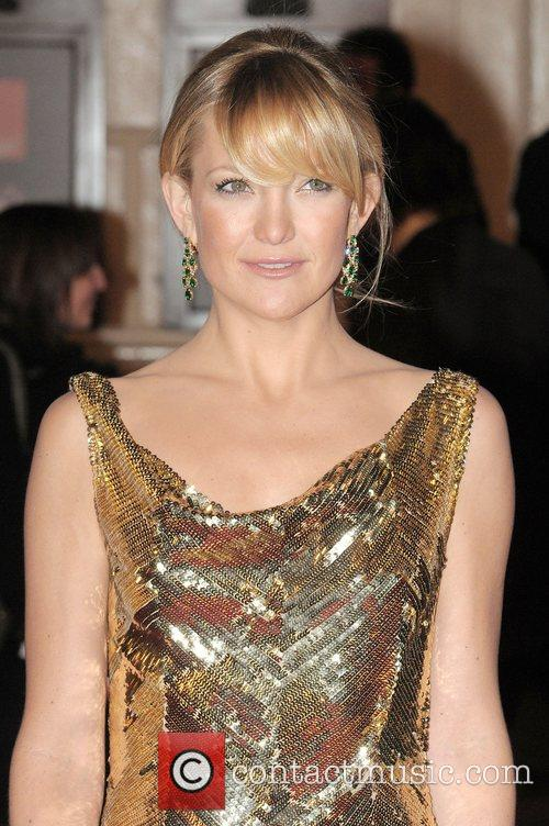 Kate Hudson and British Academy Film Awards 2008 1