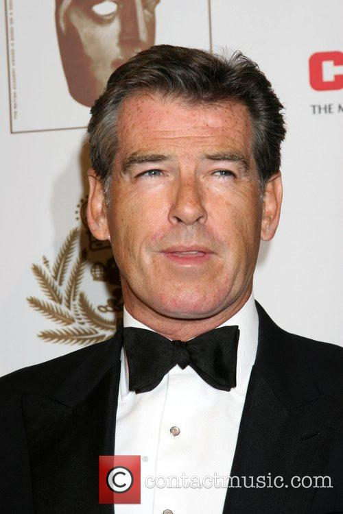 Pierce Brosnan 6