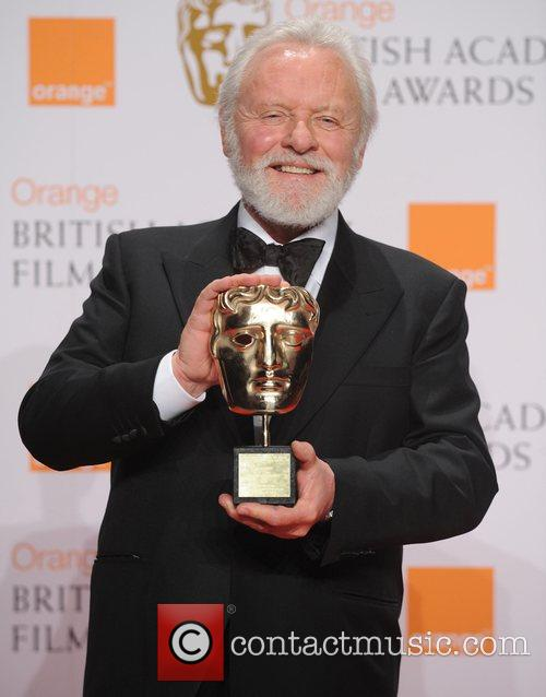 Anthony Hopkins 8
