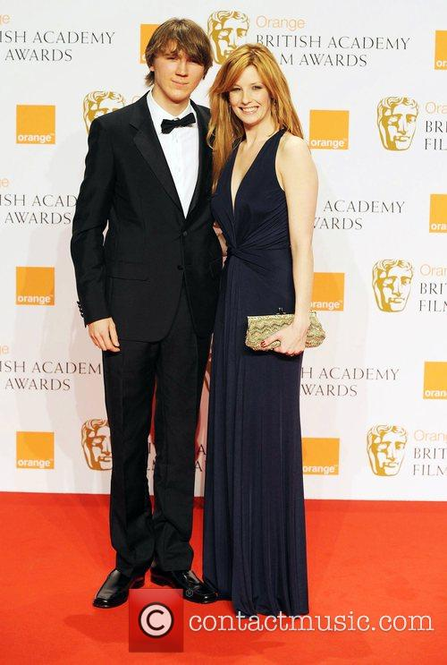 Kelly Reilly and Paul Dano 7