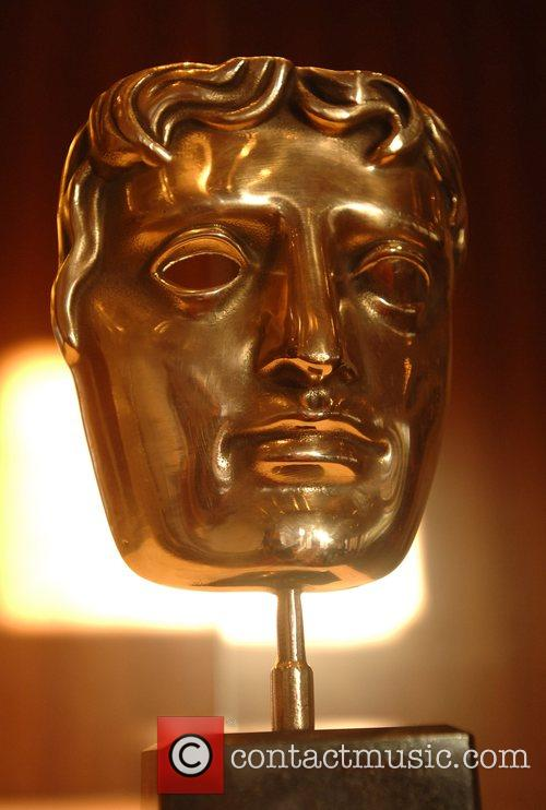 The Orange British Academy Film Awards Nominations Announcement