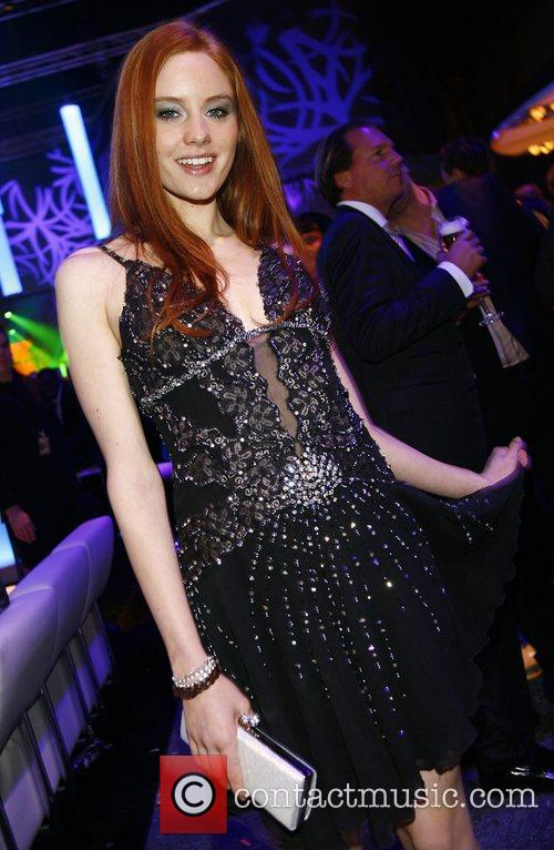 Barbara Meier 2