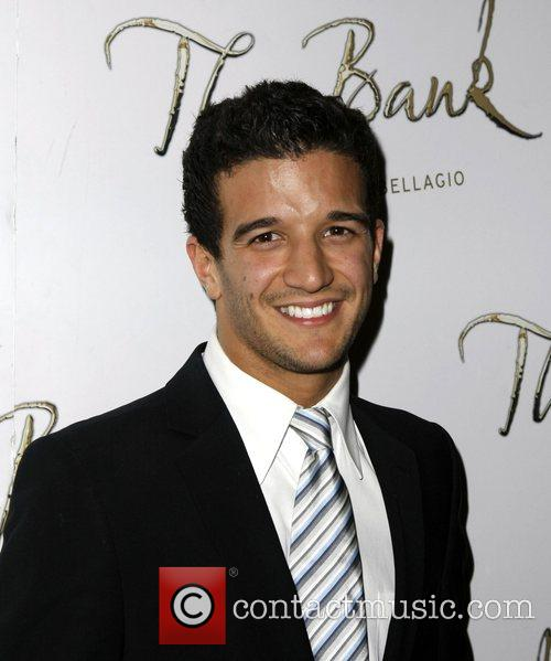 who is mark balas dating See all mark ballas' marriages, divorces, hookups, break ups, affairs, and dating relationships plus celebrity photos, latest mark ballas news, gossip, and biography.
