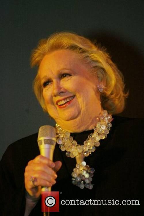 Barbara Cook 8