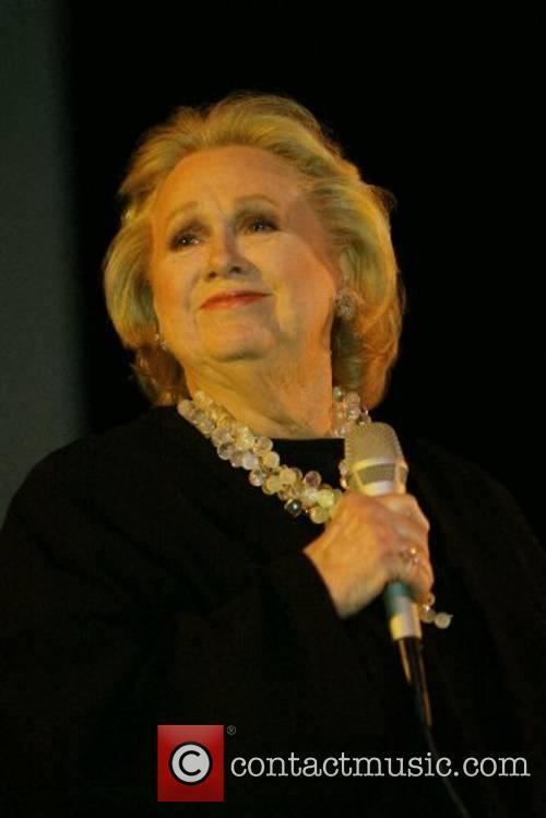 Barbara Cook 7