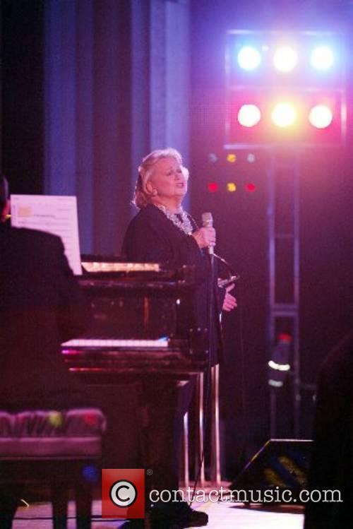 Barbara Cook 6
