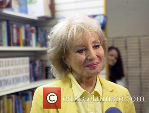 Barbara Walters 20
