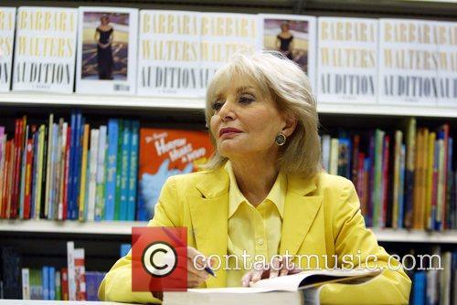 Barbara Walters 11