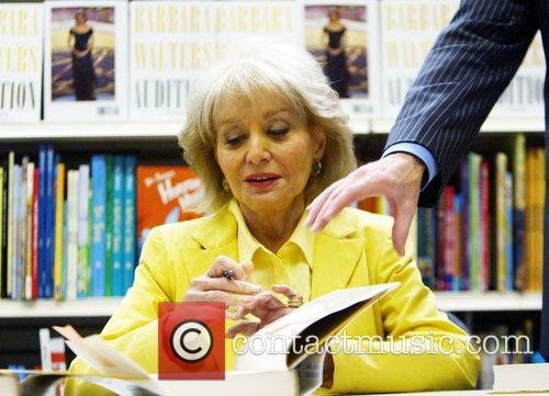 Barbara Walters 17