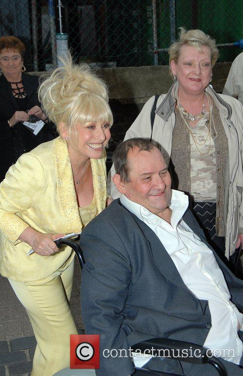 Barbara Windsor 9