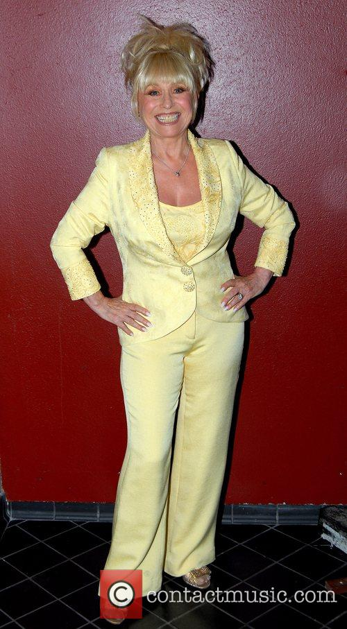 Barbara Windsor 11